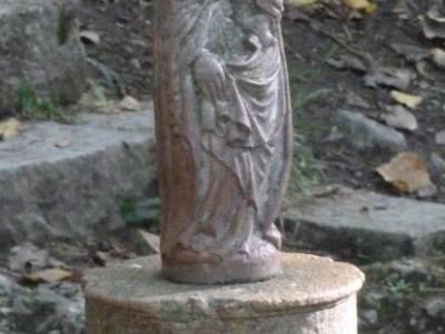 Cañones y nacimento del Ebro - Monte Hijedo;sierra de cabrera;canto cochino la pedriza